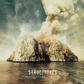 Play & Download All Of The Above by Structures | Napster