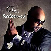 Play & Download Redeemed by C L Carr | Napster
