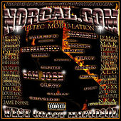 Play & Download Mode Lokz -Norcal.Com by Various Artists   Napster