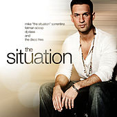 The Situation von DJ Class