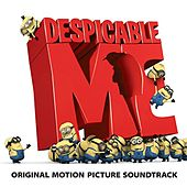 Play & Download Despicable Me by Various Artists | Napster