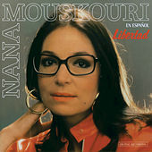 Play & Download Libertad by Nana Mouskouri | Napster