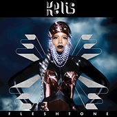 Play & Download Flesh Tone by Kelis | Napster