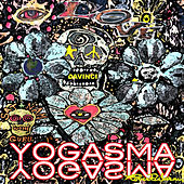 Play & Download Yogasma by Davinci | Napster