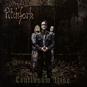 Play & Download Continuum Ride by Project Pitchfork | Napster