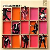 Play & Download 4 by Bamboos | Napster