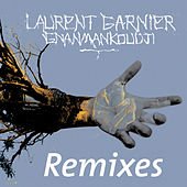 Play & Download Gnanmankoudji by Laurent Garnier | Napster