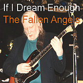 Play & Download If I Dream Enough by Fallen Angels | Napster