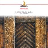 Nordic Salon Music by Con Sordino