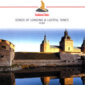 Play & Download Songs of Longing & Lustful Tunes: Music from Medieval Spain and France by Medieval Ensemble Alba | Napster