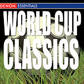 World Cup Classics by Various Artists