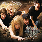 Wide Awake by Picture Me Broken