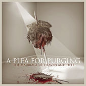 The Marriage Of Heaven And Hell by A Plea for Purging