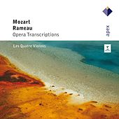 Play & Download Les quatre violons by Hiro Kurosaki | Napster