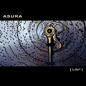 Play & Download Life² by Asura | Napster
