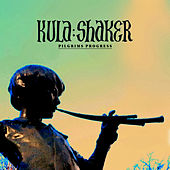 Play & Download Pilgrims Progress by Kula Shaker | Napster