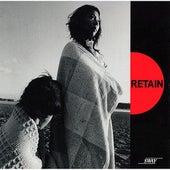 Retain by Sway (Rap)