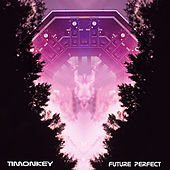 Future Perfect by Timonkey