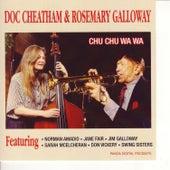 Play & Download Chu Chu Wa Wa by Doc Cheatham | Napster