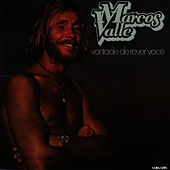 Play & Download Vontade de Rever Você by Marcos Valle | Napster