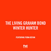 Play & Download Winter Hunter by Graham Bond | Napster