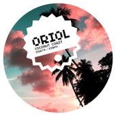 Coconut Coast by Oriol