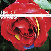 Play & Download Hybrid by Bruce Kaphan | Napster