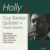 Play & Download Holly J by Guy Barker | Napster