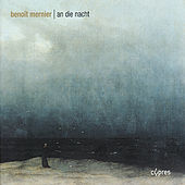 Play & Download Mernier: An die nacht, Trio à clavier, Blake Songs by Various Artists | Napster