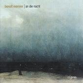 Mernier: An die nacht, Trio à clavier, Blake Songs by Various Artists
