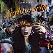 Play & Download Lightworks - Single by Cibelle | Napster