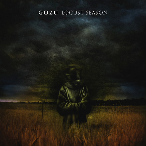 Locust Season by Gozu