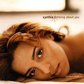Thinking About You by Cynthia