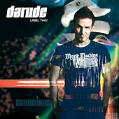 Label This! by Darude
