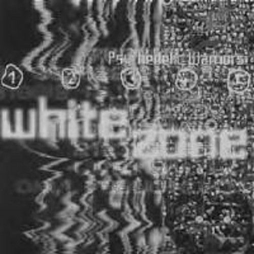 Play & Download White Zone by Various Artists | Napster