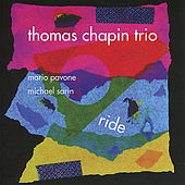 Play & Download Ride by Thomas Chapin | Napster