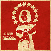 School Shooting by SevStatik