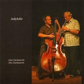 Play & Download JadyAdie by John Dankworth | Napster