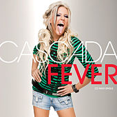 Fever by Cascada