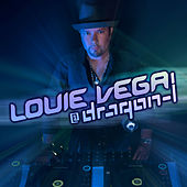 Louie Vega @ Dragon-i by Various Artists