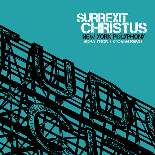 Play & Download Surrexit Christus - EP by Various Artists | Napster
