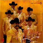 Play & Download Corazon Magico by Pepe Tovar | Napster