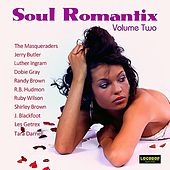 Play & Download Soul Romantix Vol. II by Various Artists | Napster