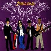 O Despertar dos Mágicos by Malachai