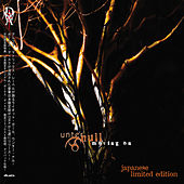Play & Download Re:moved (Japanese Edition) by Unter Null | Napster
