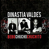 Dinastia Valdes by Various Artists