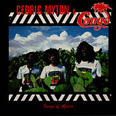 Play & Download Image of Africa by The Congos | Napster
