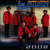 Play & Download 2008 by Los Pitufos Corp. | Napster