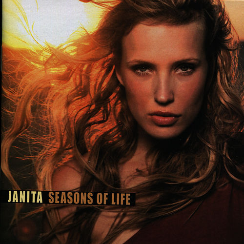 Play & Download Seasons Of Life by Janita | Napster