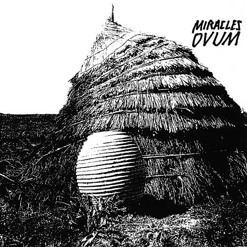 Ovum by The Miracles